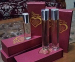 Parfum Cinta