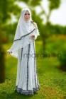 Busana Muslim Branded Britania By Marghon