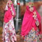 Shandy Indonesia Busana Muslim Branded