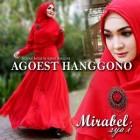 jual baju busana muslim modern terbaru online murah agoest hanggono