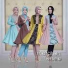 grosir baju celana kerja kantor wanita muslim modis terbaru verbena marghon