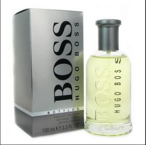 parfum pria hugo