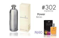 Parfum pria telaris