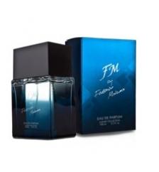 Parfum Pria FM 195