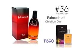 parfum pria fm 56